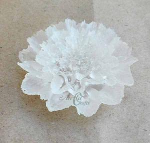 Best Resin Made Flower