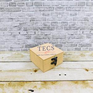 Box 3.5×3.5×2
