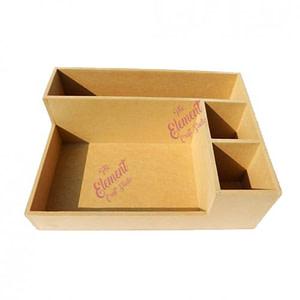 mdf shadow box,wood box