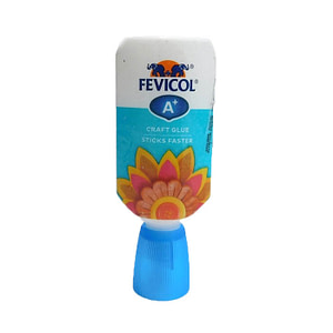 Fevicol A+ Craft Glue