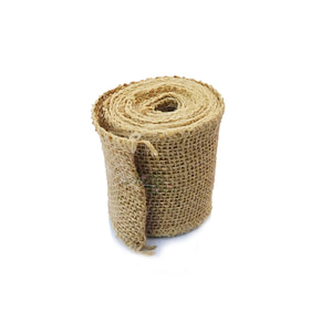 Jute Rope For Craft