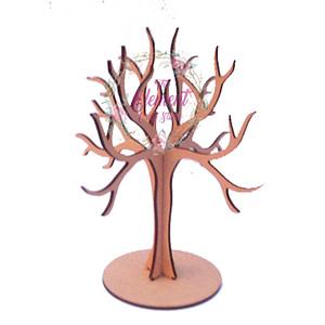 mdf tree