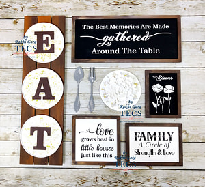 Dining-Special-Gallery-Wall-Art-Optimized
