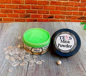 Pearl Mica Powder