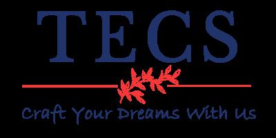 TECS_Logo