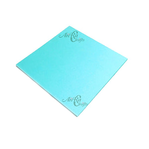 cardstock paper near me