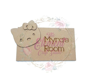 Name Plates n Plaques